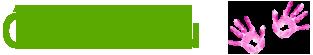 ovonok.hu logo