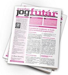 jogfutar1