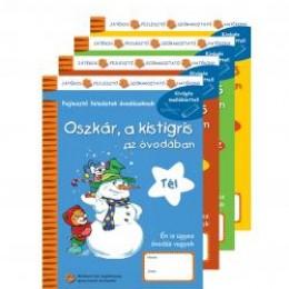 Oszkar_ovodaban
