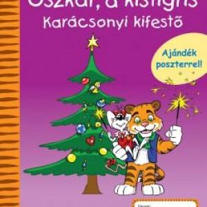 oszkar_karacsonyi_kifesto_borito_vegleges-1
