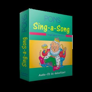 singasong