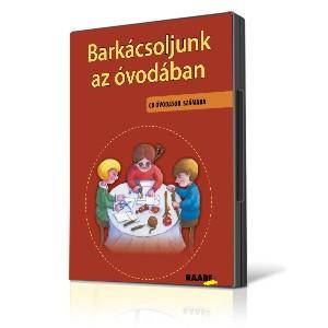 barkacsoljunk_az_ovodaban