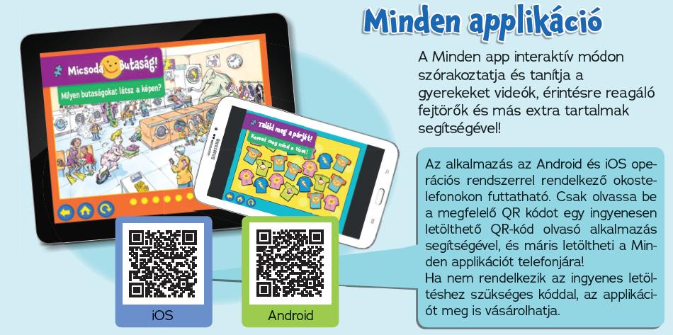 applikacio3