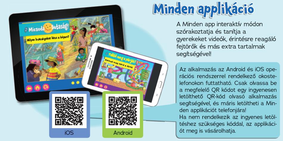 applikacio4