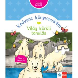 kedvenc_konyvecskem_ovodai fejtorok_vilag_koruli_tanulas