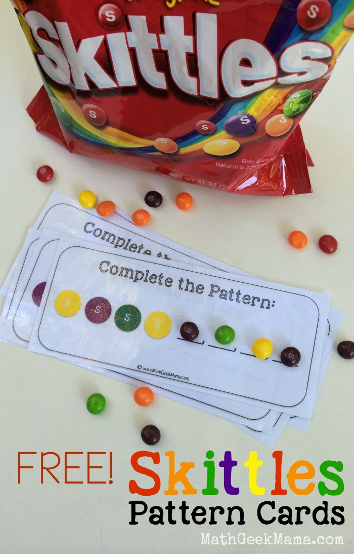 Skittles-Pattern-Cards_MathGeekMama