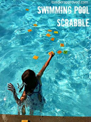 scraable3