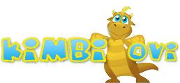 kimbi-ovoda-logo