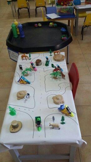 terepasztal_autó