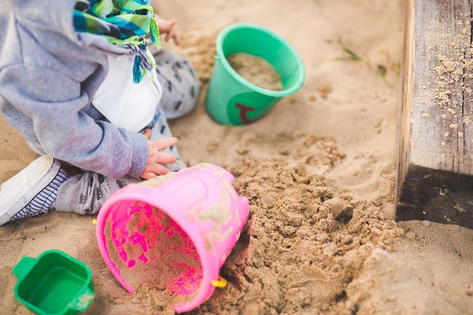 homokozó2