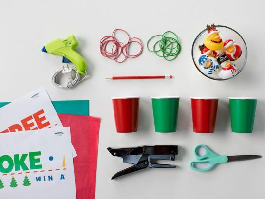 poke-tree-game-idea-supplies