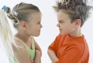 gyerekek konfliktusban1