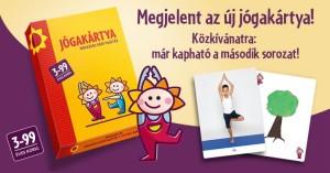 jogakartya