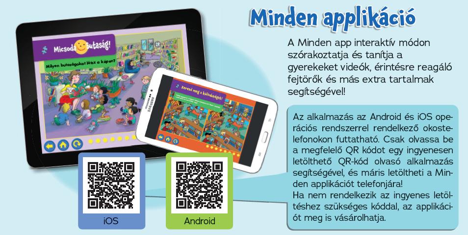 applikacio2