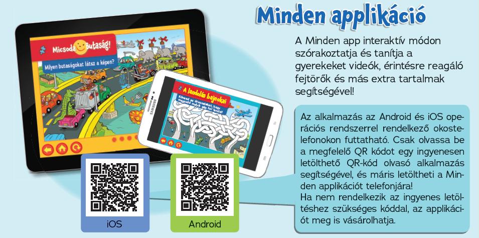 applikacio5