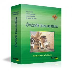 ovonok_kincsestara