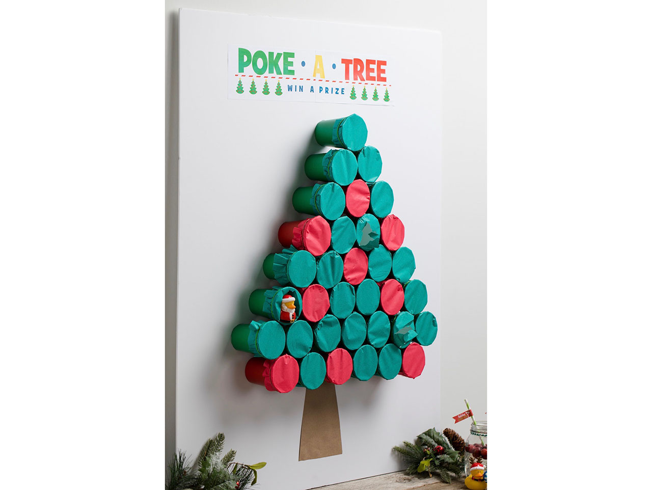 poke-tree-game-idea-project