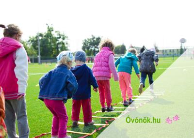 Óvodai játék webáruház - Játékok óvodásoknak - Óvodavilág -