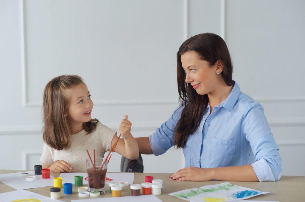 A jutalmazás lehetőségei és módjai autizmus spektrum zavar és ADHD esetén